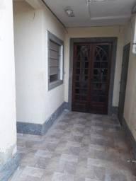 Aluga - Apartamento 1 quarto bairro Conforto