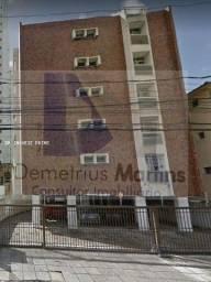 DM Vende Apartamento 140m², 3 quartos + dependência em Boa Viagem