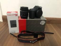 Camera Canon DSLR EOE Rebel SL3