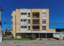 Apartamento para alugar com 3 dormitórios em Tres vendas, Pelotas cod:1824