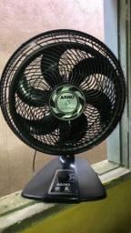 Ventilador de Mesa Arno Ultra Silence Force 40 Cm<br><br>