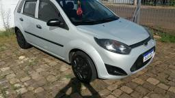 Carro  ford  fiesta