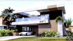 Casa de condomínio à venda com 5 dormitórios em Xangri-la, Xangri-lá cod:339669