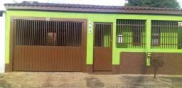 Casa a venda no Buriti