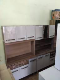 Armário de cozinha APARTI de 399 reais venha conferir