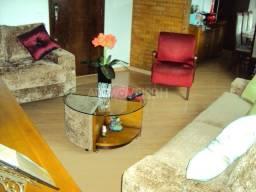 Apartamento à venda, 3 quartos, 1 suíte, 1 vaga, Caiçara - Belo Horizonte/MG