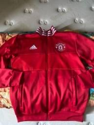 Casado adidas Manchester united