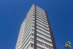 Apartamento c/ 4 Suítes - Praia Grande - 2 Vagas - 1 Quadra Mar