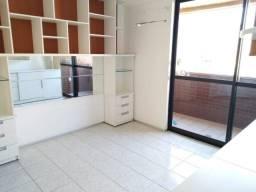 Apartamento com 4 quartos à venda, 140 m² por R$ 539.000 - Manaíra - João Pessoa/PB