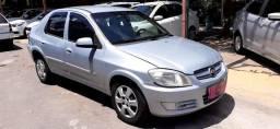 *Prisma Maxx 1.4 2008 Completão + Gnv*. * zap = Felipe 2mil 48 x 460$ !!!!!