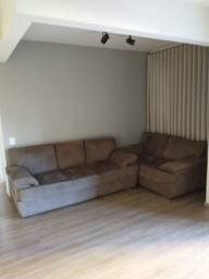 Sofa usado a venda