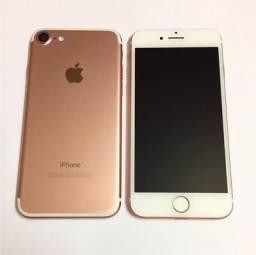 Iphone 7 e 7 Plus Apartir.  Temos Outras cores