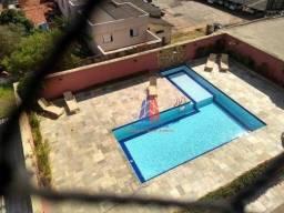 Apartamento com 3 dormitórios à venda, 204 m² por R$ 900.000 - Residencial Renoir - Centro