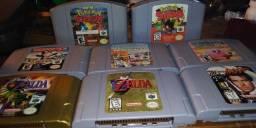 C.o.m.p.r.o Games Nintendo