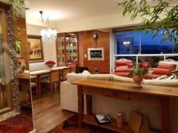 Apartamento à venda com 2 dormitórios em Jardim europa, Porto alegre cod:235089