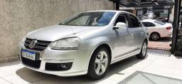 VW Jetta 2.5 2007 Novissimo