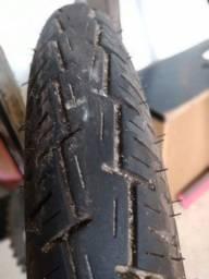 pneu 2.50-17 e 2.75-17 pirelli