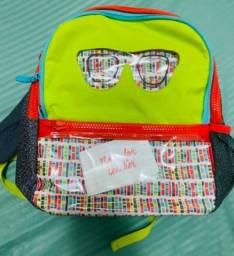 Título do anúncio: Bolsas Skip Hop Óculos