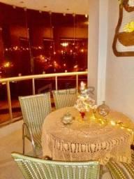 Apartamento com 02 Quartos e 01 Suíte no Bairro Moacir Brotas - Colatina - ES