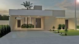 Casa de condomínio à venda com 3 dormitórios cod:929