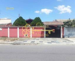 Casa-Padrao-para-Venda-em-Vila-Sao-Vicente-Paranagua-PR
