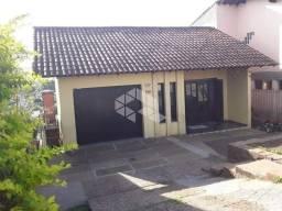 Casa à venda com 3 dormitórios em Esmeralda, Santa cruz do sul cod:9938333