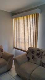 Apartamento para alugar com 2 dormitórios em Tres vendas, Pelotas cod:16776