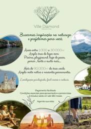 Ville Diamond Properties