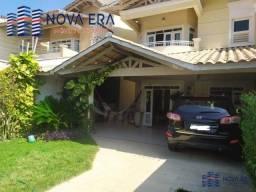 Casa Duplex - Luciano Cavalcante