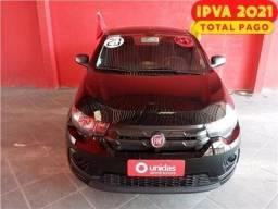 Título do anúncio: Fiat Mobi Like 2020 lindo 28 mil km