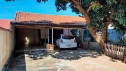 Casa com 2 dormitórios à venda, 99 m² por R$ 295.000,00 - Jardim Itaipu - Maringá/PR