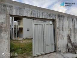 Casa com 2 dormitórios para alugar, 196 m² por R$ 609,00/mês - Urucunema - Eusébio/CE