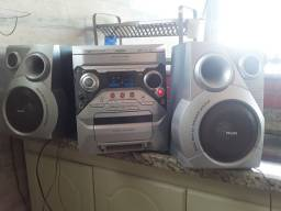 Rádio,  Philco .