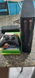 Game Xbox 360,