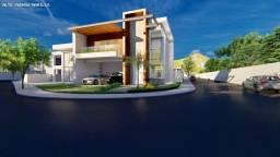 Casa de 3 quartos para venda - Vila Argolo Ferrão - Marília