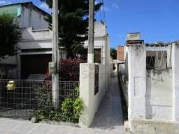 Casa para alugar com 1 dormitórios em Centro, Pelotas cod:8505