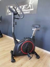 Bicicleta Oneal NOVA para 120kg