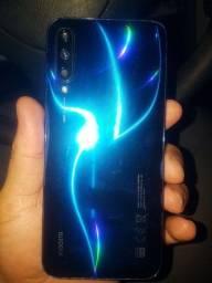 Xiaomi MI A3 leia o anúncio