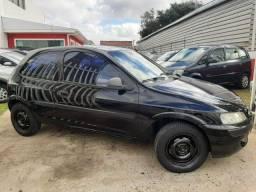 Celta Super 2003