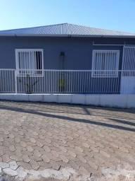 Casa em Marechal Floriano