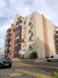 Apartamento com 2 dormitórios à venda, 67 m² - Jardim Itu Sabará - Porto Alegre/RS