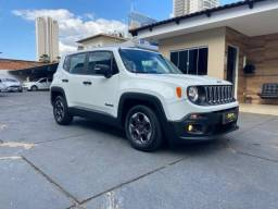 Jeep Renegade Sport  AT  2015/2016