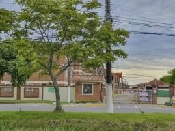 Apartamento para alugar com 3 dormitórios em Sao goncalo, Pelotas cod:5565