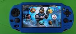 PS Vita troca em Xbox one