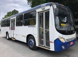 Título do anúncio: Ônibus urbano vw 15.190 mwm 10/10
