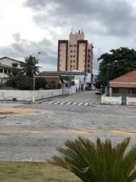 Título do anúncio: Aluguel cobertura Reveilon, temporada e carnaval Conceição da Barra