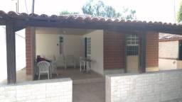 Casa perto do Centro e do Polo Moveleiro de Gravatá