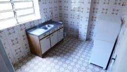 Apartamento para alugar com 1 dormitórios em Fragata, Pelotas cod:10815