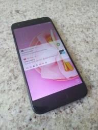 ZenFone 4 a venda barato !! Retirar em Guarapari ,venda  particular