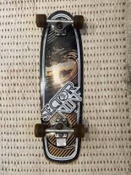 Skate Sector9